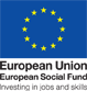 EU (European social fund)